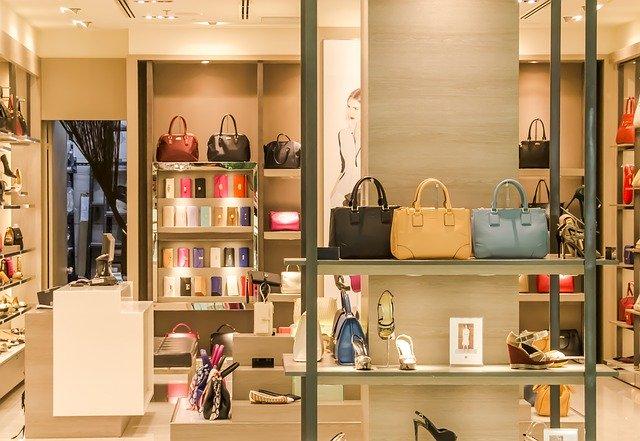 améliorer le référencement de sa boutique de mode