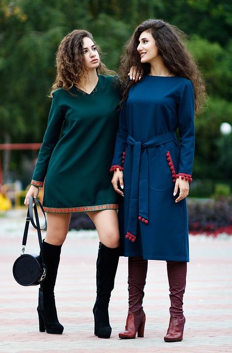 blogs de mode